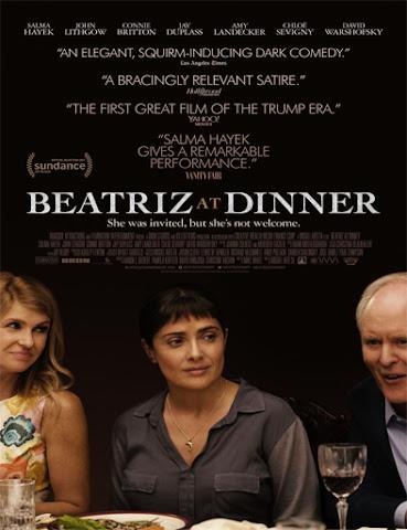 descargar JBeatriz at Dinner Película Completa HD 720p [MEGA] gratis, Beatriz at Dinner Película Completa HD 720p [MEGA] online