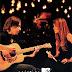 DVD: Sandy & Junior - Acústico MTV