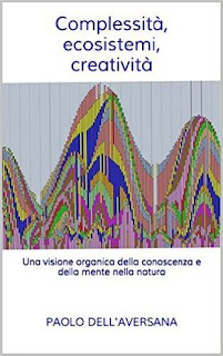 http://www.amazon.it/Complessit%C3%A0-ecosistemi-creativit%C3%A0-organica-conoscenza-ebook/dp/B019FT3QZ2/ref=sr_1_1?ie=UTF8&qid=1452157392&sr=8-1&keywords=paolo+dell%27aversana