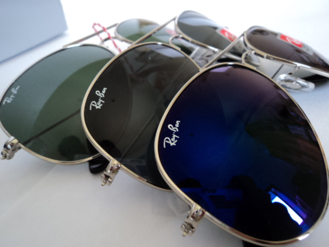 f55df2ea86681 Ray Ban Black Aviator Sunglasses Price In India « Heritage Malta