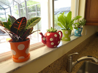 When tara met blog 3 simple tips to improve your home 39 s air quality - Plants can improve ambience home ...