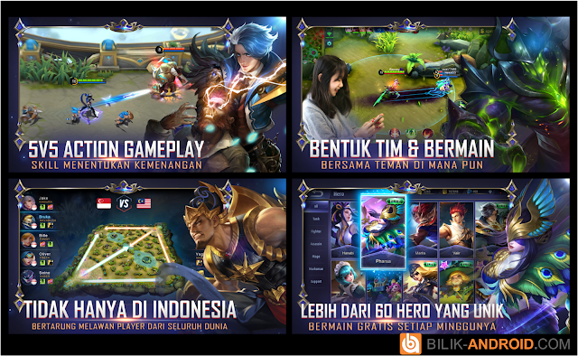 download-game-mobile-legends-bang-bang-02, game-mobile-legends-bang-bang, mobile-legends-bang-bang