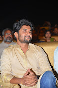 Nani at Nenu Local Audio Launch-thumbnail-11