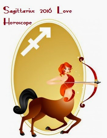 sag today love horoscope