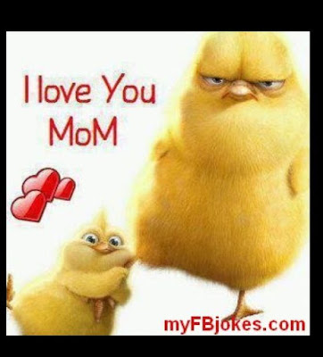 i-love-you-mom-quotes-and-images-1