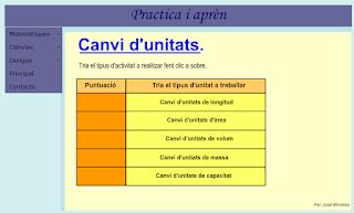 http://www.matematiqueseso.com/html/activitats_canvi_unitats.html