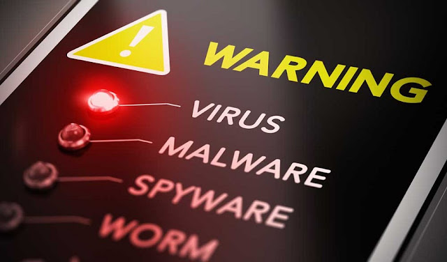 Top 5 Things Antivirus Companies Never Tell You