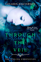 http://goldiloxandthethreeweres.blogspot.com/2016/02/early-review-through-veil-by-colleen.html