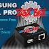 Z3X Box Samsung Tool PRO V27.7 Free Download For Windows - MilonFairEdu