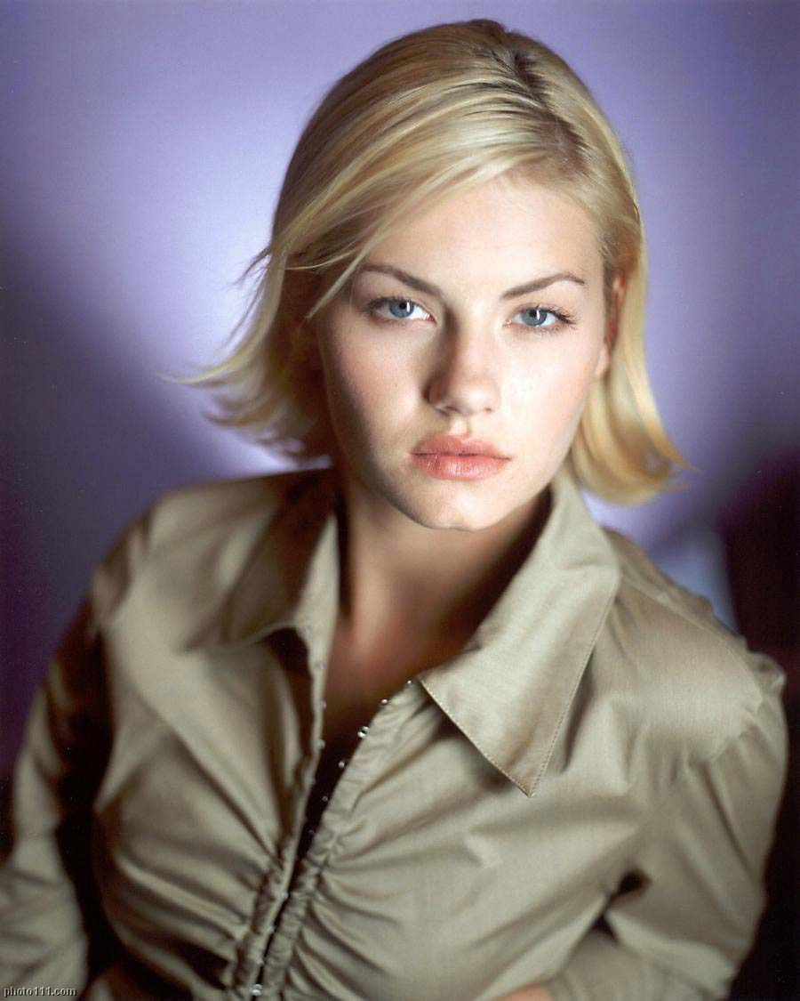 Elisha Cuthbert Latest Photos: Sexy Pictures Gallery