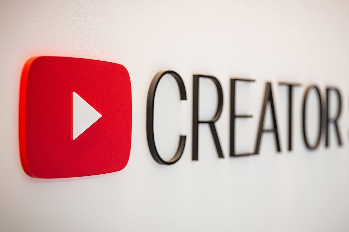 YouTube announced several new features for creators at VidCon