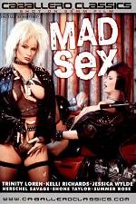 Image Mad Sex (1986)