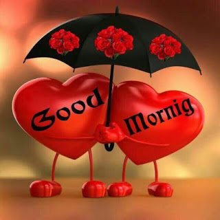 Couple Good Morning Images Download