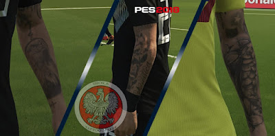PES 2018 Bonus Tattoopack by Sho9_6