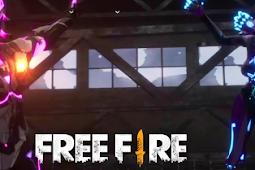 tips jumshot dan jongshot biar handshot FreeFire IN