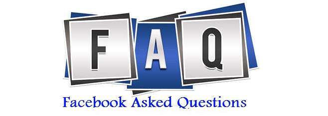 Comment supprimer des contacts que Facebook a enregistrés sans notre permission?