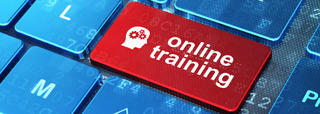 Online Training and Courses