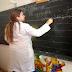 أنابيك: توظيف 12 مدرسا حاصلين على الباكالوريا بمدينة العيون