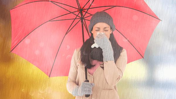 tips menghadapi musim hujan, cara tidak mudah sakit saat musim hujan, tips tidak gampang sakit saat musim hujan, tips berkendara saat musim hujan, tips menghadapi musim hujan, jaga kesehatan saat musim hujan, tips menjaga kesehatan dimusim pancaroba, menjaga tubuh tetap fit di musim hujan, jelaskan usaha usaha pada musim hujan agar tetap sehat dan bugar, tips tetap sehat saat hujan, persiapan menghadapi musim hujan, tips berkendara saat musim hujan, menjaga kesehatan saat musim hujan, cara menjaga kesehatan dimusim dingin, persiapan musim hujan, menjaga tubuh tetap fit di musim hujan, tips menjaga kesehatan dimusim pancaroba, dampak musim hujan bagi kesehatan