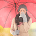 6 Tips Hidup Sehat Biar Nggak Gampang Sakit Saat Musim Hujan Tiba