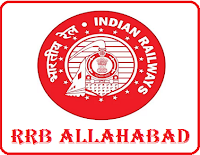 RRB Allahabad, RRB Allahabad Recruitment 2018, RRB Allahabad Notification, RRB NTPC, RRB Allahabad Vacancy, RRB Allahabad Result, RRB Recruitment Apply Online, Railway Vacancy in Allahabad, Latest RRB Allahabad Recruitment, Upcoming RRB Allahabad Recruitment, RRB Allahabad Admit Cards, RRB Allahabad Exam, RRB Allahabad Syllabus, RRB Allahabad Exam Date, RRB Allahabad Jobs,