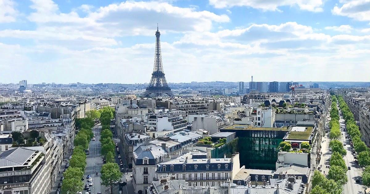 Lifestyle 10 Htels Insolites Et Romantiques Paris
