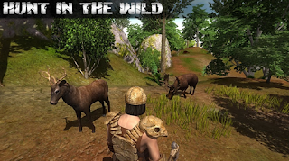 Download Survival Island 2017 Savage 2 V1.7 MOD Apk ( Lost of Money )