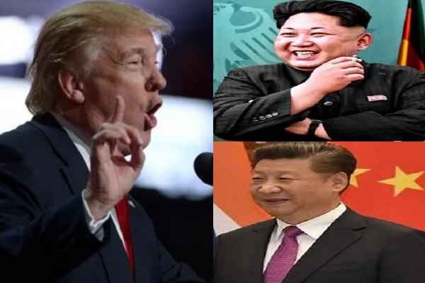 donald-trump-slams-china-for-not-controlling-north-korea-h-test