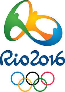 Olímpiadas 2016