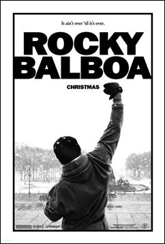 Baixar Rocky Balboa Dublado Grátis