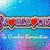 8 Corazones – Megamix Lo + nuevo solo éxitos – Diego Morales Dj