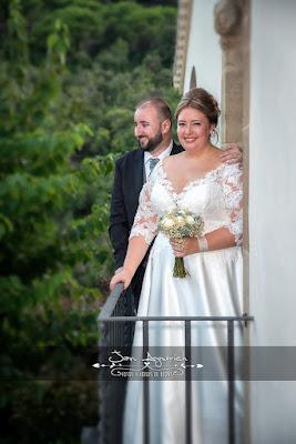 Fotografo de boda barcelona
