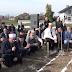 LUKAVAC - Počela gradnja mekteba u Gnojnici