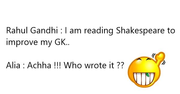 alia bhatt funny gk test