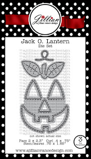 http://stores.ajillianvancedesign.com/jack-o-lantern-die-set/