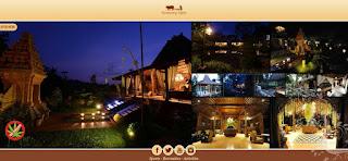website kampoeng djawi jombang