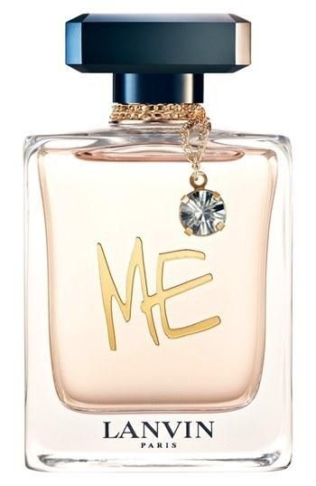 Lanvin Me Feminino Eau de Parfum 50ml, perfume importado feminino