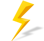 yellow-booster-clean-boost-logo