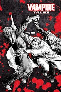 http://nuevavalquirias.com/vampire-tales-marvel-limited-edition-comic.html