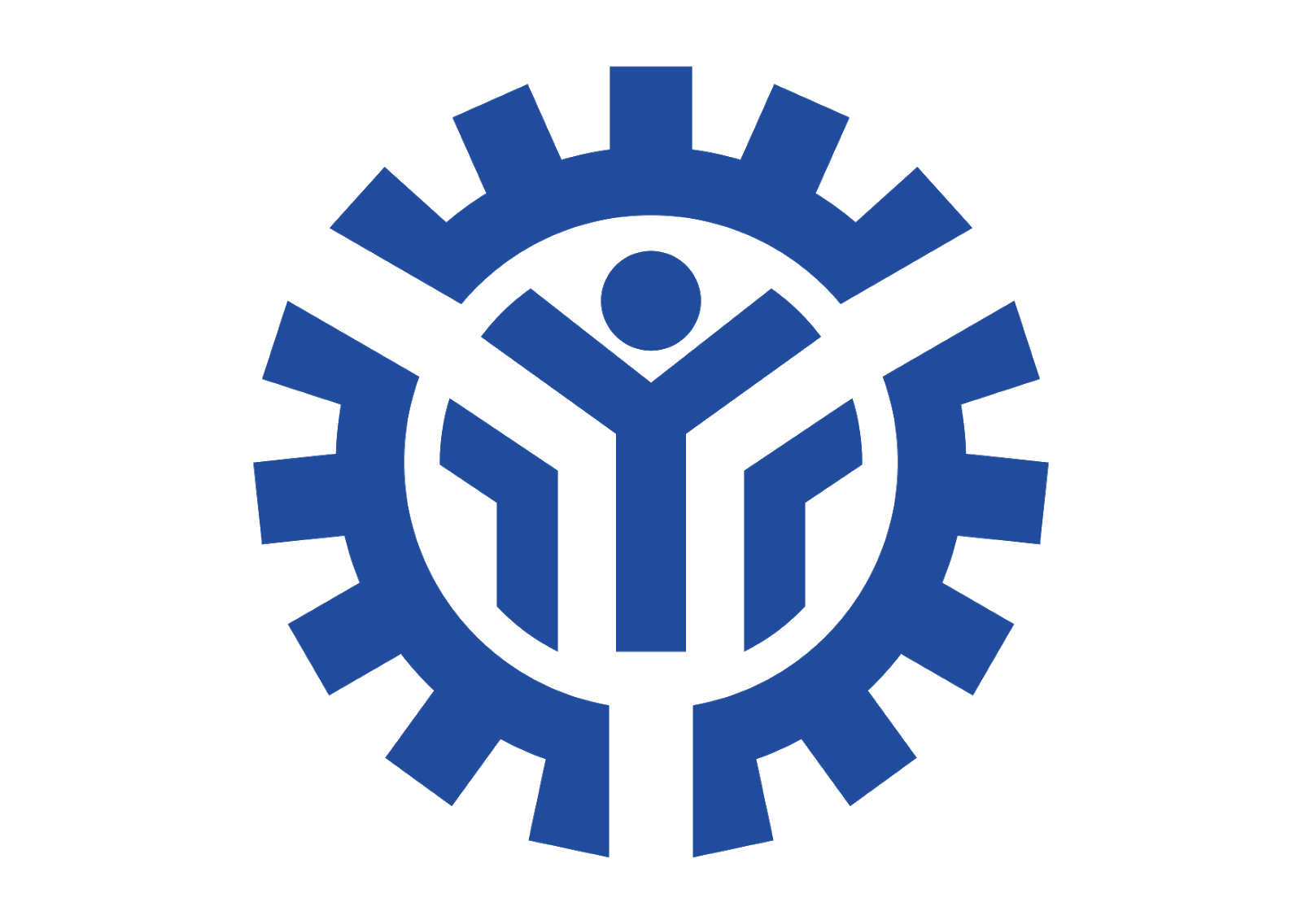 logo k3 vector png logo keren logo keren blogger