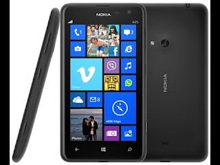 Check Download Link Below On This Page. You Can Download Easily latest Flash File and fix your device problem. what type of flashing problem you can fix after flashing ? if your device is when you turn on only show Nokia logo on screen then phone is stuck.