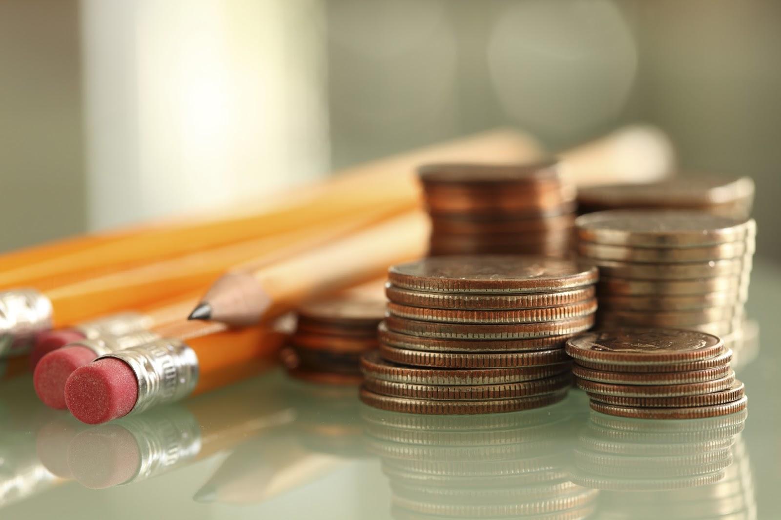 Educação Financeira para Adolescentes