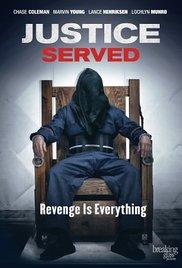 Watch Justice Served Online Free 2015 Putlocker