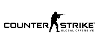 Counter Strike MOD Point Blank APK Terbaru for Android