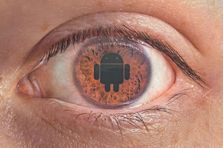 Tips To Make Android Truly Safe - Homies Hacks