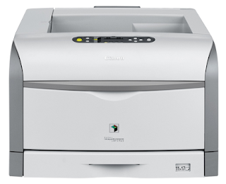 Canon imageRUNNER LBP5970 Driver Download