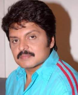 Karan actor, tamil actor, tv actor, family photos, picture, tamil movie, wiki, age, biography