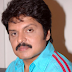 Karan family photos, picture, tamil actor, tv actor, tamil movie, wiki, age, biography