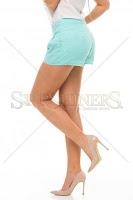 pantaloni-scurti-de-vara-femei-6