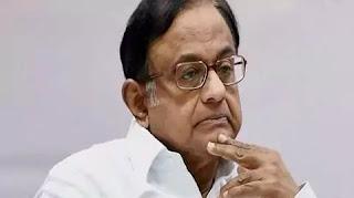 stya-on-chidambaram-arrest-till-10